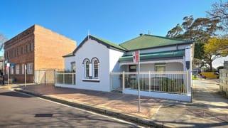 46 James Street Hamilton NSW 2303