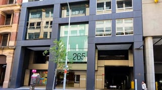 Suite 7.04, Level 7/265 Castlereagh Street Sydney NSW 2000