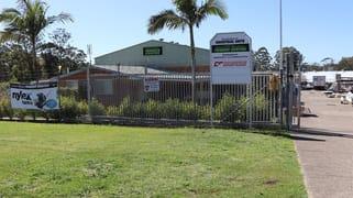 85-87 West Street South Kempsey NSW 2440