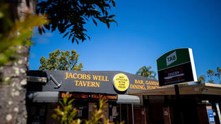 1170 Pimpama Jacobs Well Road Jacobs Well QLD 4208