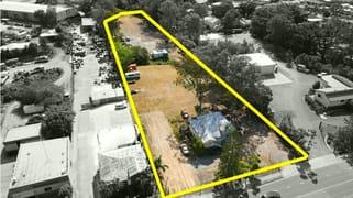 75 Boundary Street Beenleigh QLD 4207
