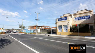 1-3 Waldron Road Sefton NSW 2162