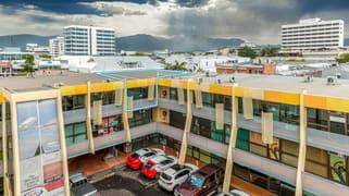 33/21-25 Lake Street Cairns City QLD 4870