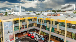 Suites 31&32/21-25 Lake Street Cairns City QLD 4870