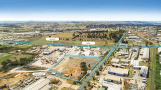 331 Anzac Avenue Harristown QLD 4350