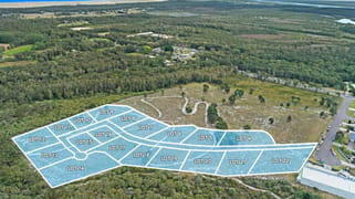 Industrial lots, 60 Port Stephens Drive Taylors Beach NSW 2316