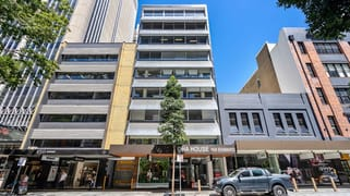 Level 8/160 Edward Street Brisbane City QLD 4000
