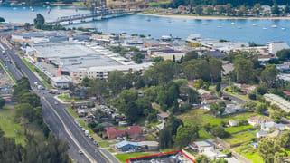 13-15 Vesper Street Batemans Bay NSW 2536