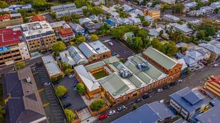 37 Kennigo Street Fortitude Valley QLD 4006