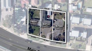 304,306-308 Main South Road Morphett Vale SA 5162