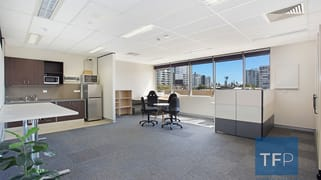 Suite 28/75 Wharf Street Tweed Heads NSW 2485