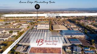 43 Bradman Street Acacia Ridge QLD 4110
