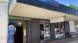 62 Vulcan Street Moruya NSW 2537