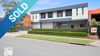 30 Garema Circuit Kingsgrove NSW 2208