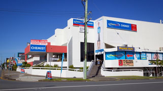 3/2506 Gold Coast Highway Mermaid Beach QLD 4218