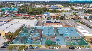 8-16 Seddon Street Bankstown NSW 2200
