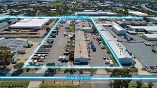 30 Waddikee Road & 29 Heath Street Lonsdale SA 5160