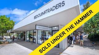 Shops 1&2/2 Kingfisher Drive Peregian Beach QLD 4573