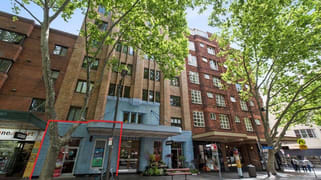 Shop 1/117 MacLeay Street Potts Point NSW 2011
