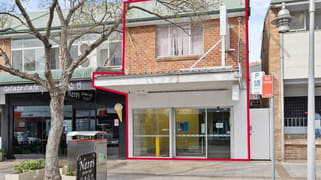 Whole Building/95 Magnus Street Nelson Bay NSW 2315