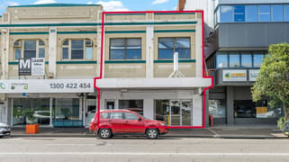 Whole Building/165 Maitland Road Mayfield NSW 2304