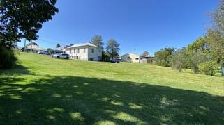 60 Carrington Street West Wallsend NSW 2286