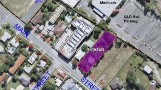 123 Main Street Beenleigh QLD 4207