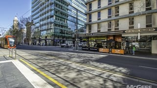Level 1/117 King William Street Adelaide SA 5000