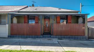 23 Goldsmith Street Goulburn NSW 2580
