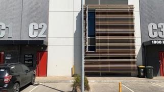 Unit C2/C2 - 28 Rogers Street Port Melbourne VIC 3207