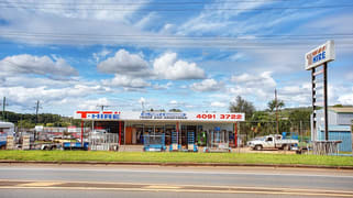20B Tolga Road Atherton QLD 4883
