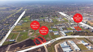 572 Edgars Road Epping VIC 3076