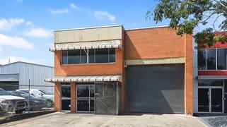 127 Sandgate Road Albion QLD 4010