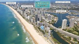 3464-3468 Main Beach Parade Surfers Paradise QLD 4217