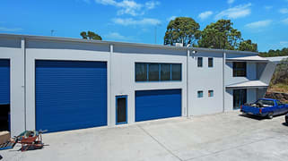 Unit 4, 7 Millennium Circuit Helensvale QLD 4212