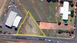 41 Sheraton Road Dubbo NSW 2830