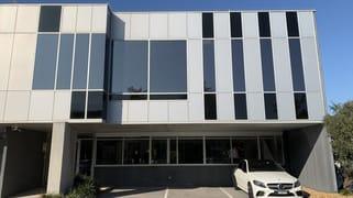 8 - 42 Sabre Drive Port Melbourne VIC 3207