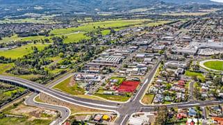 178-182 Princes Highway Dapto NSW 2530
