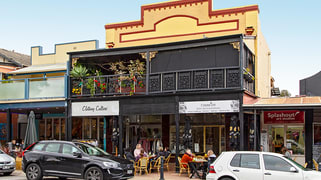 67-69 Jetty Road Brighton SA 5048