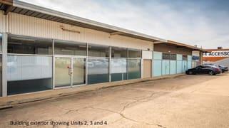 41 Townsville Street Fyshwick ACT 2609