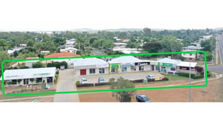 2-4 Middle Road Gracemere QLD 4702