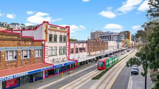 Whole Building/257-259 Hunter Street Newcastle NSW 2300