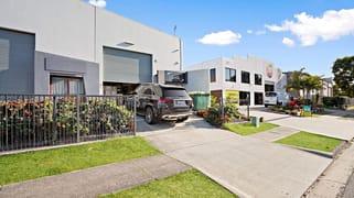 6/39 Technology Drive Warana QLD 4575