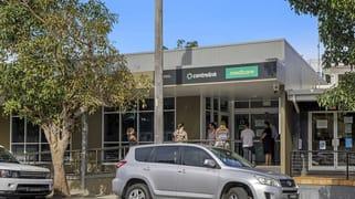 87-89 Blackwall Road Woy Woy NSW 2256