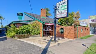 725 Nicklin Way Currimundi QLD 4551