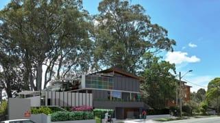 401 Mowbray Road Chatswood NSW 2067