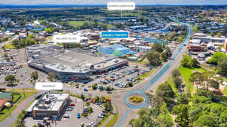 6-10 Council Street Wallsend NSW 2287