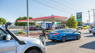 240 Ross River Road Aitkenvale QLD 4814