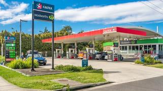 76-78 Shirley Street Byron Bay NSW 2481
