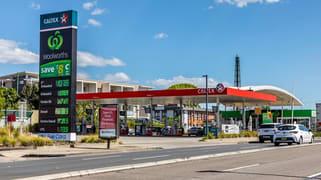 400-414 Parramatta Road Burwood NSW 2134